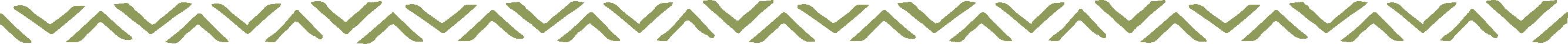 Nepenthe shape line